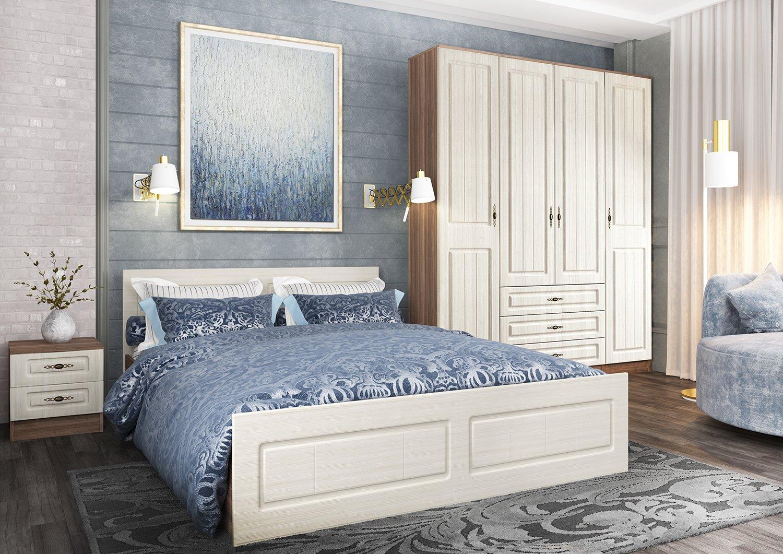 появлением спальня венеция столплит фото смеси для облицовочных